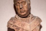 Yacimiento Arqueológico de la Casa del Obispo