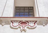 Convento de Ntra. Sra. de la Piedad
