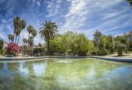 Parque Erytheia (Jardines de Varela)