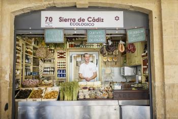 Turismo ayuntamiento de c diz sierra de c diz for Ayuntamiento de cadiz recogida de muebles