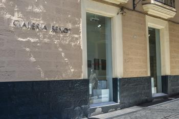 Galería Benot