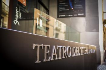 Teatro de Títeres de la Tía Norica
