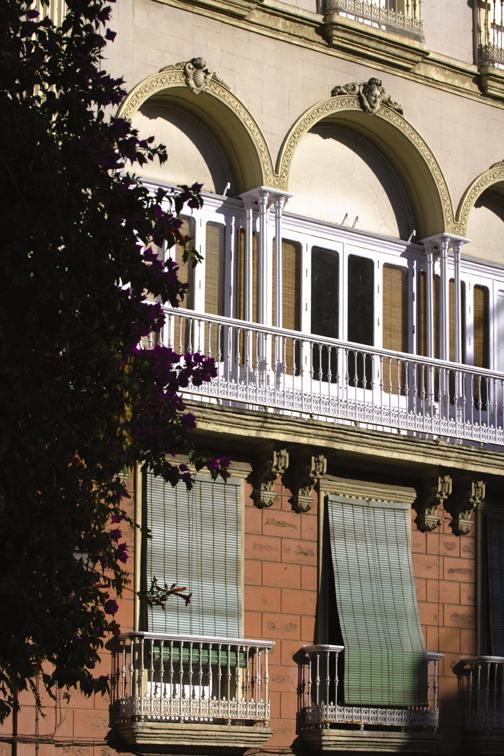 Turismo ayuntamiento de c diz multimedia y descargas for Ayuntamiento de cadiz recogida de muebles
