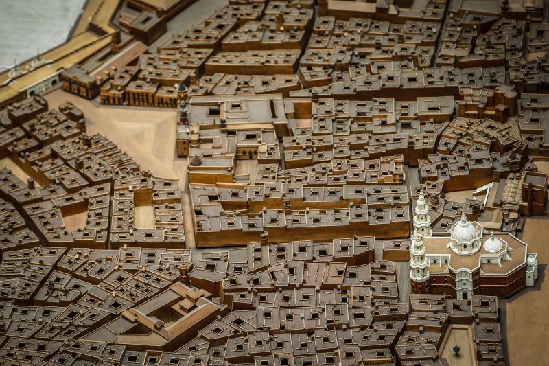 Turismo - Ayuntamiento de Cádiz  Museum of The Cadiz ...