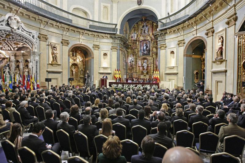 Turismo - Ayuntamiento de Cádiz  Oratorio de San Felipe Neri